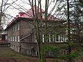 Gdańsk 7 Szpital Marynarki Wojennej.jpg