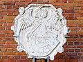 Gdańsk Dwór Artusa 006.jpg
