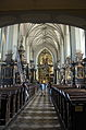 Gdańsk p.w. św. Mikołaja - wnętrze 1.jpg