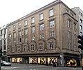 Gebäude Breite Straße 1, Düsseldorf-Stadtmitte.jpg