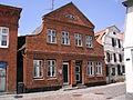 Gebäude in Travemünde.JPG