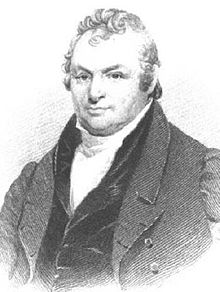 Geddes-james 1810.jpg