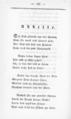 Gedichte Rellstab 1827 128.png