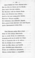 Gedichte Rellstab 1827 181.png