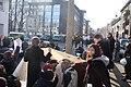 Gegen-pro-Köln-Mahnwache-Moscheebau.jpg
