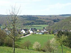 Gehlweiler04.jpg