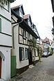 Gelnhausen, Untere Haitzer Gasse 18, 001.jpg