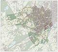 Gem-Veldhoven2-OpenTopo.jpg