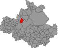 Gemarkung Dresden-Pieschen.png