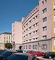 Gemeindebau Döblinger Gürtel 10 Ansicht 3.jpg