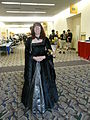 Gen Con Indy 2008 - costumes 147.JPG