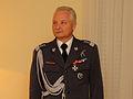 Gen broni pil Sławomir Dygnatowski.jpg