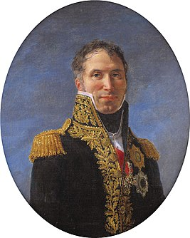 General Claude Carra de Saint-Cyr (1756-1834), Circle of Jacques-Louis David.jpg