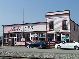 General store in Carcross, Yukon.jpg