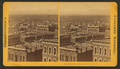 General view of Denver from the Tower, by Chamberlain, W. G. (William Gunnison).png