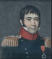 Generalgoguet.png