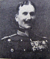 Generalul David Praporgescu.png