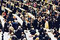 Geneva Ministerial Conference 18-20 May 1998 (9308735370).jpg