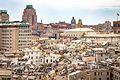 Genova da Palazzo Rosso (33793241452).jpg