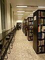 Gent-Edit-a-thon Faculteitsbibliotheek, 28 nov 2014 (30).JPG