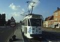 Gent tramlijn 21 verlenging 1994.jpg