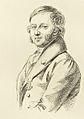 Georg Leonard Dreyer-1834.jpg