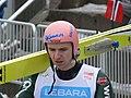 Georg Späth 2008.jpg