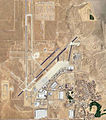 George Air Force Base - California.jpg