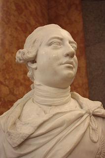 John van Nost the younger British sculptor