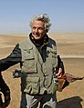 George Miller while filming Fury Road.jpg