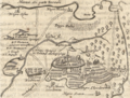 George Wheler 1682 View-of-Athens.png