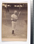 George Wood, Philadelphia Quakers, National League (NYPL b13537024-55805).jpg