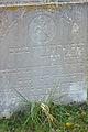 Georgensgmünd Jüdischer Friedhof 50433.JPG