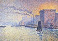 Georges Lemmen - Factories on The Thames.jpg