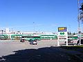 Georgetown Ontario Railway Station 5.jpg