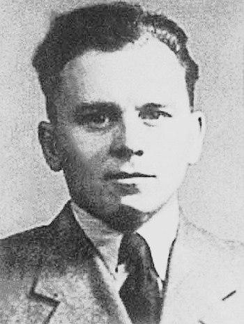 Georgiy Bolshakov
