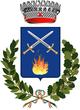 ジェルジェーイ の紋章