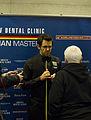 German Masters 2015-Venue-Misc-09 (LezFraniak).jpg