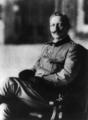 German emperor Wilhelm II.png