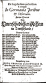 Germania juribus 1671.png