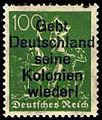 Germany100pf1921scott146gebtdeutschland.jpg