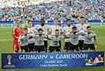 Germany national football team 2017.jpg