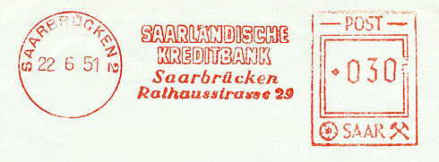 Germany stamp type SR-B4A.jpg