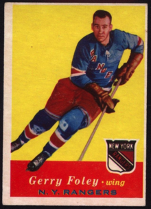 Gerry Foley Rangers 1957.png