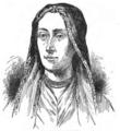 Gertrud Rask Egede.png