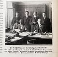 Geschäftszimmer Stuttgarter Rundfunk 1924.jpg