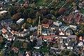 Gescher, St.-Pankratius-Kirche -- 2014 -- 4102.jpg