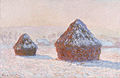 Getty monet wheatstacks.jpg