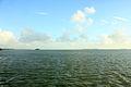Gfp-florida-everyglades-national-park-florida-bay.jpg