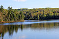 Gfp-michigan-pictured-rocks-national-lakeshore-looking-at-beaver-lake.jpg